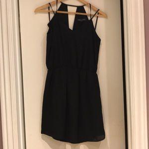 Super cute mini dress